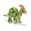 "17"" Parasaurolophus"