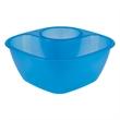 Dip-It(TM) Snack Bowl