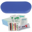 Bandage Case Primary Choice (TM) First Aid Kit