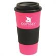 Express Commuter Tumbler-Closeout