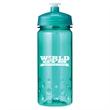 16oz Polysure (TM) Inspire Bottle