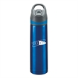 25oz. Tundra Stainless Steel Bottle