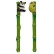 Green Bamboo Pen