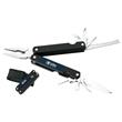 Multi-Function Pocket Pliers - Multi-pliers pocket tool.