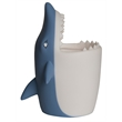 Shark Pen Holder