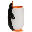 Penguin Pen Holder