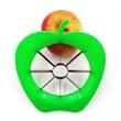 Apple Cutter - Apple Cutter