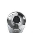 2 Liter Stainless Steel Mini Keg Growlers