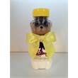 Cocoa Drink Mix - Cocoa Drink Mix in bear shaped container