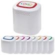 Express SimbaTEK Bluetooth Speaker