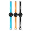 New Bluetooth Smart Sports Watch