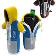 Neoprene Bottle Hoodies