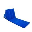 Inflatable Cushion Chair