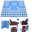 Plastic Fold Garment Board