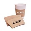 Promotional Paper Coffee Sleeve