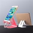 Fashion Metal Smartphone Stand