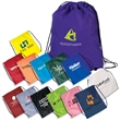 Pick form any of our custom backpacks at the most reasonable price of under five dollar.