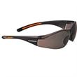 Lightweight Wrap-Around Safety Glasses / Sun Glasses - Lightweight wrap-around safety glasses / sun glasses.