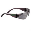Lightweight Safety Glasses / Sun Glasses - Lightweight safety glasses / sun glasses.
