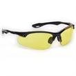 Fashion Style Wrap Around Safety Glasses / Sun Glasses - Fashion Style Wrap Around Safety Glasses / Sun Glasses
