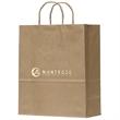 Manhatttan - Paper Bag