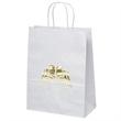 Jenny-White - Paper Bag