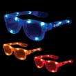 Kids Light-Up Iconic Glasses - Kids Light-Up Iconic Glasses.