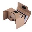 3D VR Cardboard Glasses