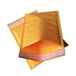 Kraft Bubble Envelopes