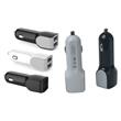 2 port 2.1 Amp USB Car Charger to Charge multiple devices