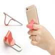 Push and Pull Phone Ring Stand