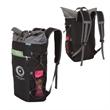 iCOOL® Cooler Backpack - iCOOL® Cooler Backpack