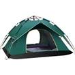 Waterproof Tent for Camping