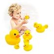 Rubber Duck For Children
