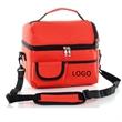 Fashion Lunch Box Bag Multi-functional