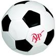 Full Size Promotional Soccer Ball