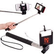 Budget Selfie Stick