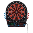 Orion Electronic Dartboard