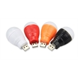 Mini USB LED Light Lamp Bulb