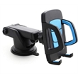 Mobile Phone Holder or Support