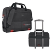 Solo® Mission Briefcase - Solo® Mission Briefcase