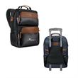 Solo® East Hampton Backpack - Solo® East Hampton Backpack