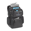 Solo® Lexington Backpack - Solo® Lexington Backpack