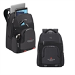 Solo® Stealth Backpack - Solo® Stealth Backpack
