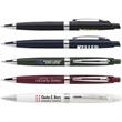 Rival Pen