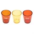Polycarbonate 1.5 Oz. Shot Glass