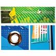 Custom Digital Full Color 3' x 10' Vinyl Banner