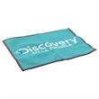 Heavy Duty Microfiber/Terry Cloth on One Side and Towel