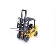 Forklift Model