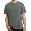 Port & Company Pigment-Dyed Tee - 5.5 oz. pigment-dyed t-shirt made from 100% ring-spun cotton, available in many colors